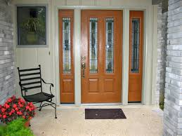 front doors front door with storm door front door colors with