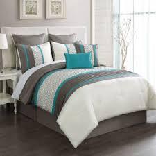 Comforter King Size Bed Bedroom King Size Bed Comforter Sets And Bedding Sets King