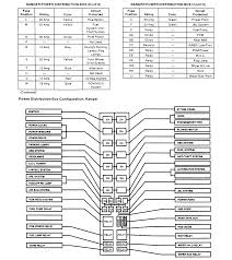 1991 ford explorer transmission diagram 1994 ford ranger engine