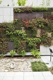 wall garden design 22 fancy best 25 vertical gardens ideas on