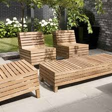 Rustic Wooden Outdoor Furniture Wooden Outdoor Chairs Chairdsgn Com