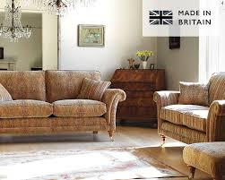 Homepage Parker Knoll - Knoll sofas