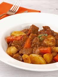 pressure cooker beef stew u2022 mygourmetconnection