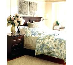 Pottery Barn Chenille Jute Rug Reviews Pottery Barn Area Rugs Rugs Pottery Barn Area Rugs Reviews
