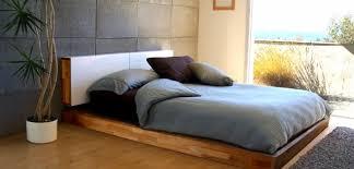 zen bedroom inspiring zen bedrooms that you should get right now
