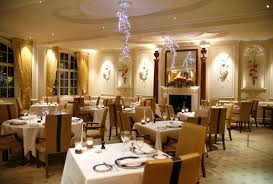 places to go thanksgiving 10 best restaurants in london to go for thanksgiving u2013 the lrg