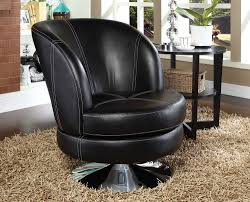 Swivel Accent Chair by Black Swivel Accent Chair Choosing Swivel Accent Chair U2013 Home