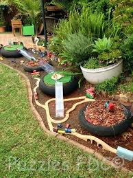 Children S Garden Ideas Childrens Garden Play Area Ideas Childrens Play Garden Images