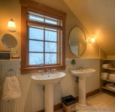 farmhouse bathroom ideas duplex interior design small bathroom decorating ideas farmhouse