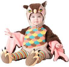 giraffe halloween costumes owlette toddler and baby costume costume craze