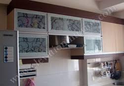 interior designing for kitchen residence interior decorator in mumbai and navi mumbai