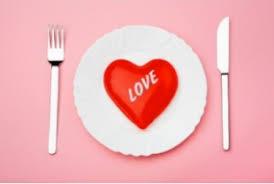 cuisine d amour bon plan à avignon le 14 février 2013 un atelier de cuisine