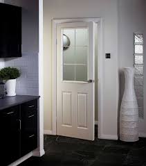 Painted Glazing Cabinets Pilotproject Org by Doors Half Glass Examples Ideas U0026 Pictures Megarct Com Just