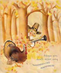 164 best thanksgiving images on drawings fall and autumn