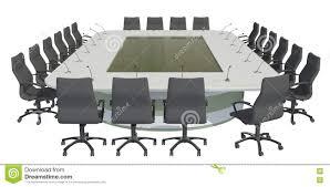 Office Furniture Table Office Furniture Table And Chairs Vivo Furniture