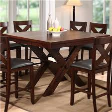 Kitchen High Table And Chairs - holland house table and chair sets u0026 tables store