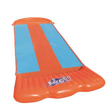 kids u0027 sprinklers u0026 water slides inflatable u0026 slip u0027n slide