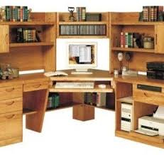 Hideaway Computer Desk Cabinet Best 25 Hideaway Computer Desk Ideas On Pinterest Desk Under