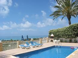 bungalows 2 u00263 bedr en suite sea view bungalow en suite cora