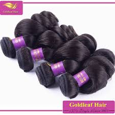 best hair extension brand label designed your own brand hair wholesale human hair