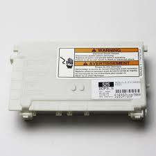 Fisher Paykel Dishwasher Parts 528397usp Fisher U0026 Paykel Dishwasher Control Board Ebay