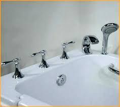 removing bathtub faucet how to replace bathtub faucet stem replacing bathtub faucet cartridge replacing a bathtub