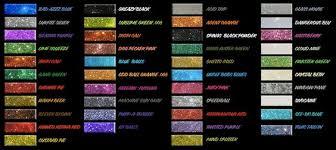11 best car paint images on pinterest car paint colors metallic