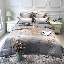 luxury bedding bedroom designer comforter sets designer bedding sets