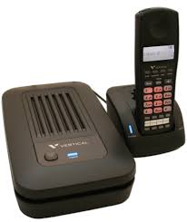 new jersey vertical business telephone systems south jersey