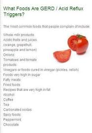 foods to help with stomach acid exercises pinterest stomach