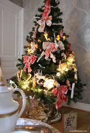 the ornaments workshop is open merveilles en papier
