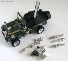 transformers hound transformers generation 1 hound unicron com