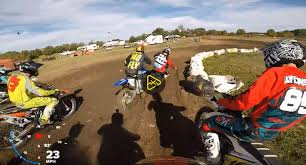 pro am motocross motoxaddicts privateer showcase justin hoeft