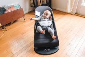Tiny Love Bouncer Chair The Best Baby Bouncers And Rockers Wirecutter Reviews A New