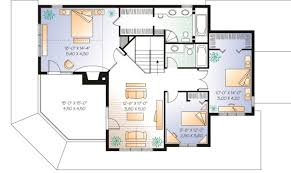 floor plans with porches 22 best simple floor plans with wrap around porches ideas house