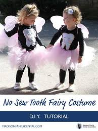 Halloween Dentist Costume 88 Dental Halloween Costumes U0026 Fun Images