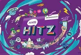 config axis hits http injektor daftar bug axis hitz terbaru mei 2018 3gb perhari sai unlimited