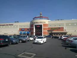 Barnes And Noble West Farms Mall Brass Mill Center 31 Reviews Shopping Centers 495 Union