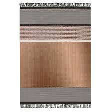 Modern Rugs San Francisco San Francisco Rug Ritva Puotila Woodnotes Suite Ny