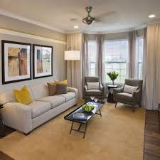 The Bay Living Room Furniture Gray And Yellow Living Rooms Photos Ideas And Inspirations