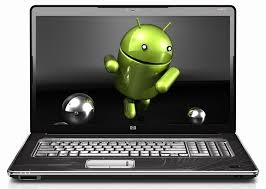android on pc best alternative of bluestacks droid4x to run apk on pc zitebb