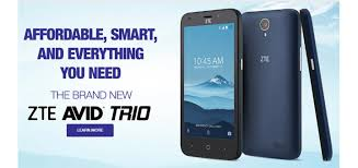 black friday metro pcs phones metropcs launches zte avid trio gives switchers who add a line 2