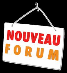 Question Forum électricité Conseils Branchement Appareils Bricolage électricité Questions Sécurité Astuces Va Et Vient