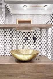 Mosaique Ardoise Salle De Bain by The 25 Best Carrelage Mosaique Ideas On Pinterest