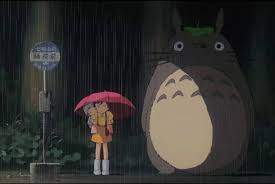 studio ghibli movies to be screen in 17 cities across indonesia