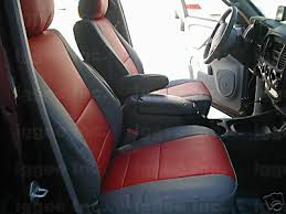 2008 toyota tundra seat covers leather seat covers for tundra pictures to pin on