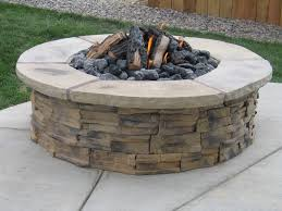 Firepits Direct Pits Direct Best Home Design Ideas 0yvqxynxrw Pits