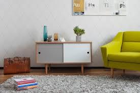 sideboard für esszimmer alles über küchenschränke sideboards kommoden