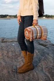 ugg prices on black friday 87 best casual images on pinterest casual snow