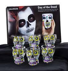 my sugar skulls shopping sugar skulls store